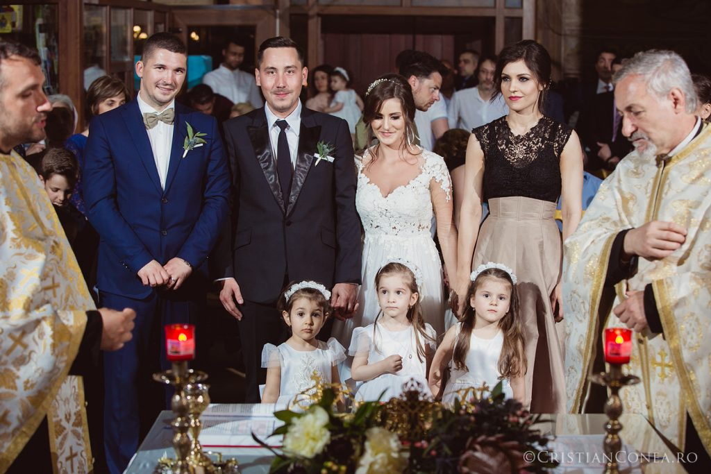 fotografii nunta craiova 63
