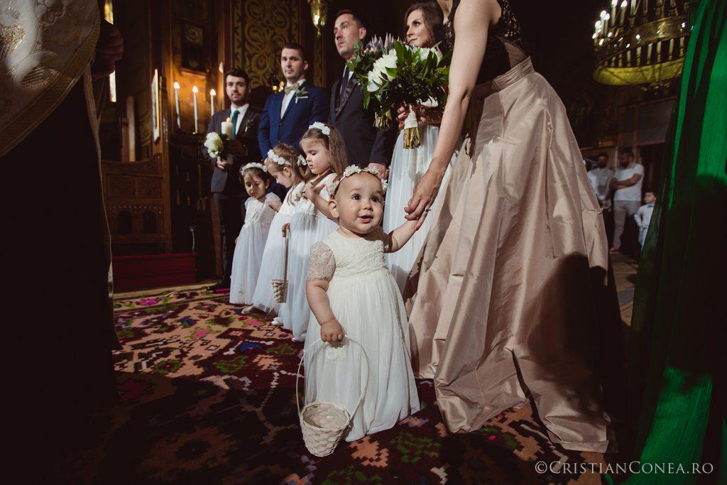 fotografii nunta craiova 64