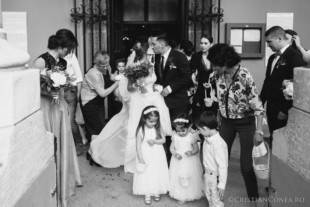 fotografii nunta craiova 65