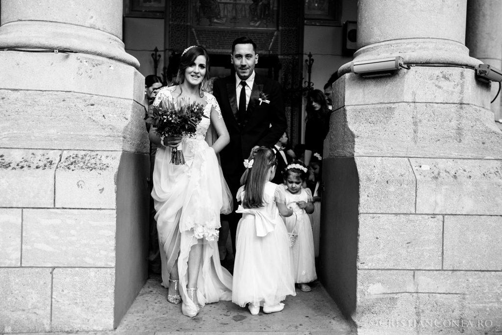 fotografii nunta craiova 66