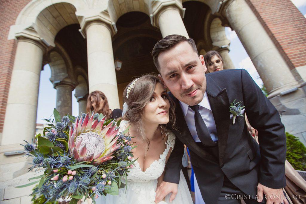 fotografii nunta craiova 67