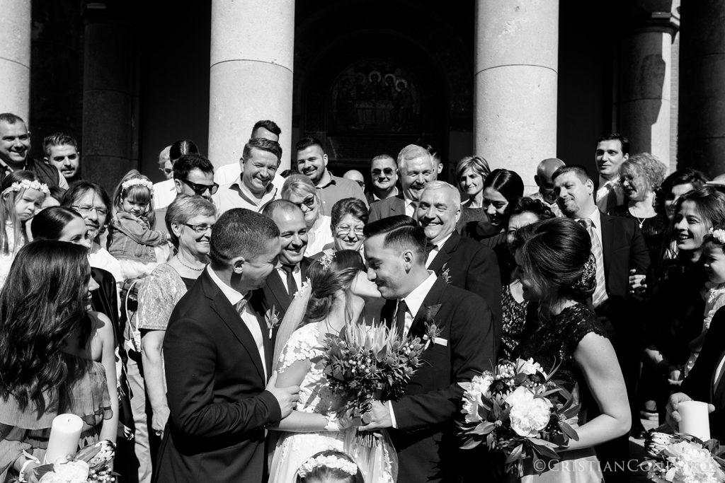 fotografii nunta craiova 68