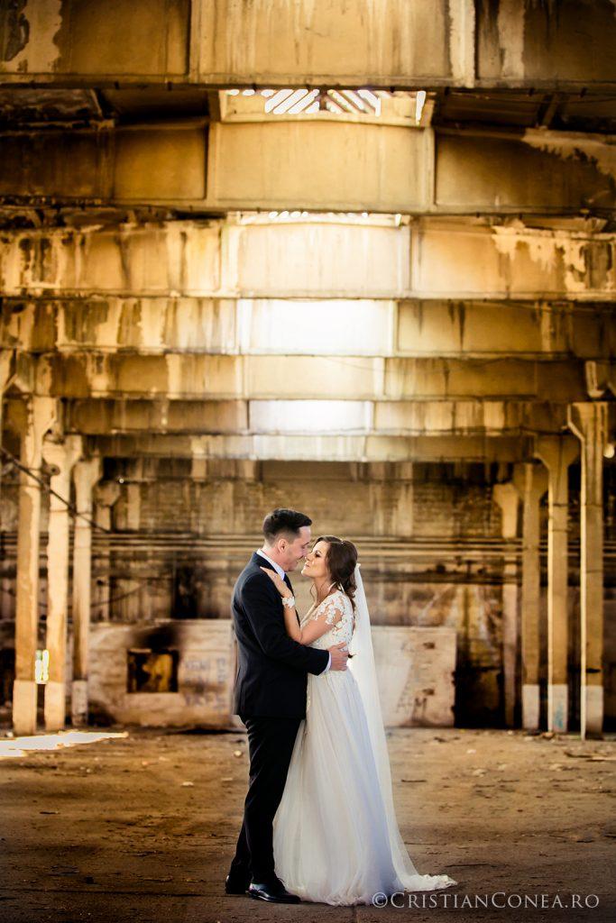 fotografii nunta craiova 69