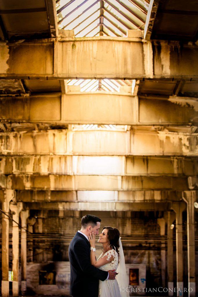 fotografii nunta craiova 70