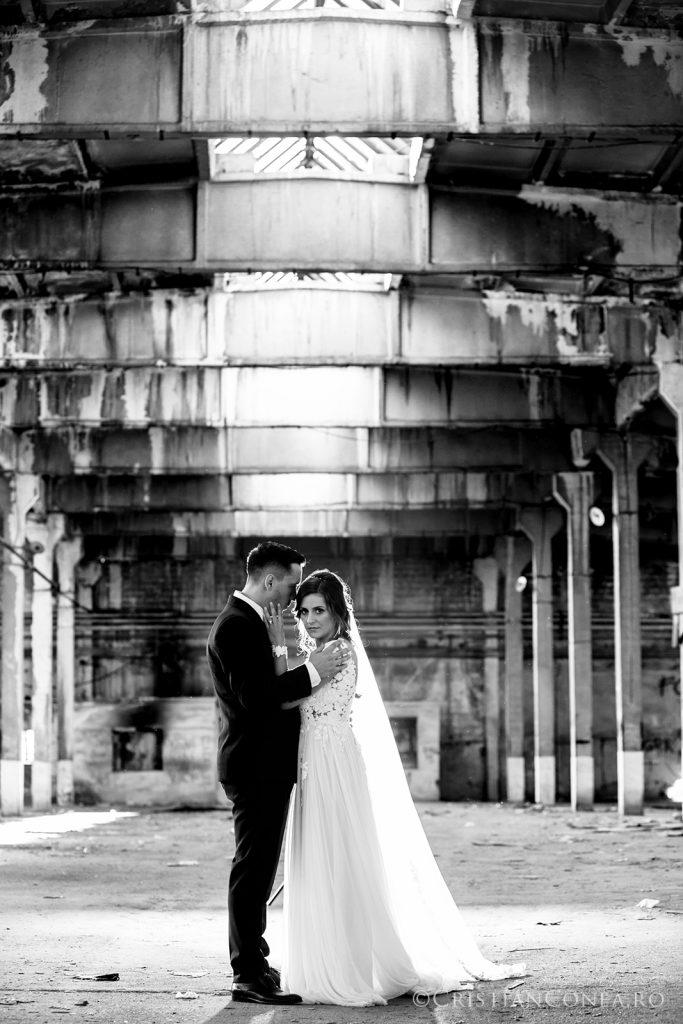 fotografii nunta craiova 72