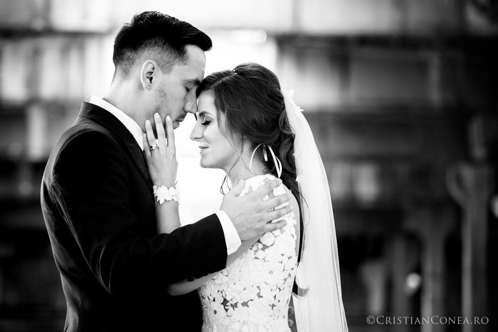 fotografii nunta craiova 73