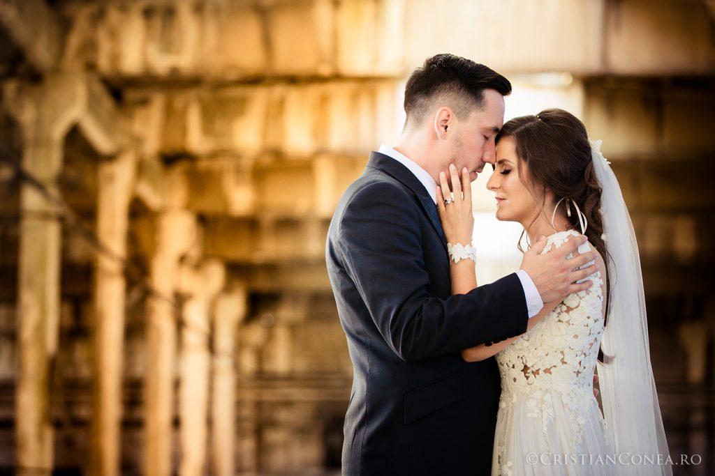 fotografii nunta craiova 74