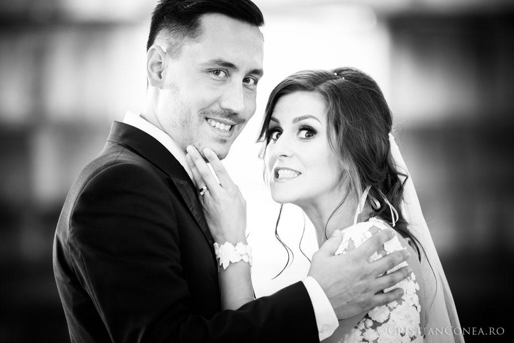 fotografii nunta craiova 75