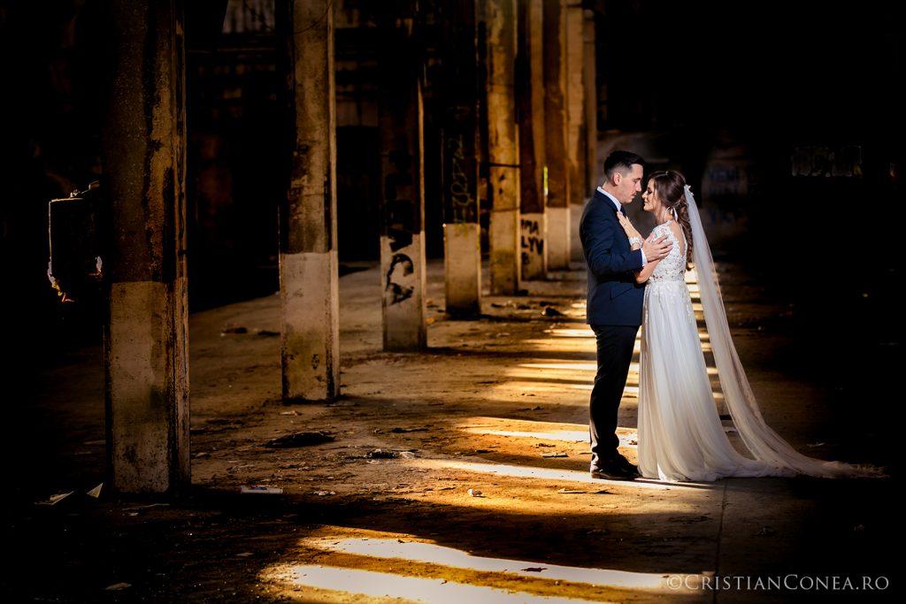 fotografii nunta craiova 76