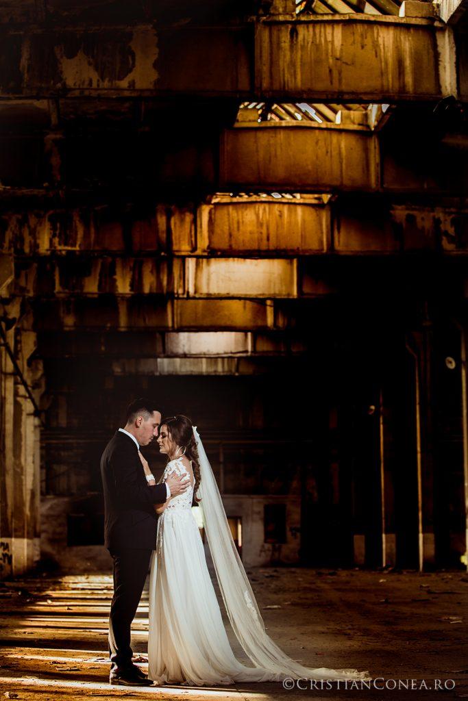 fotografii nunta craiova 77