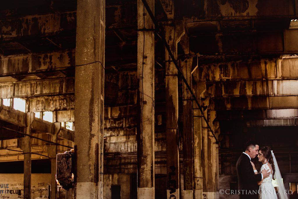 fotografii nunta craiova 78