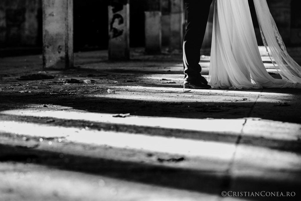 fotografii nunta craiova 79