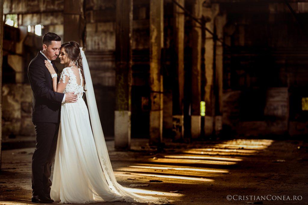 fotografii nunta craiova 80