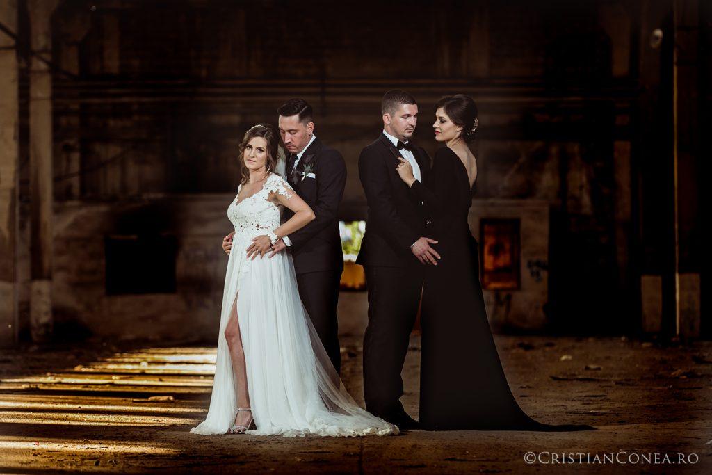 fotografii nunta craiova 81