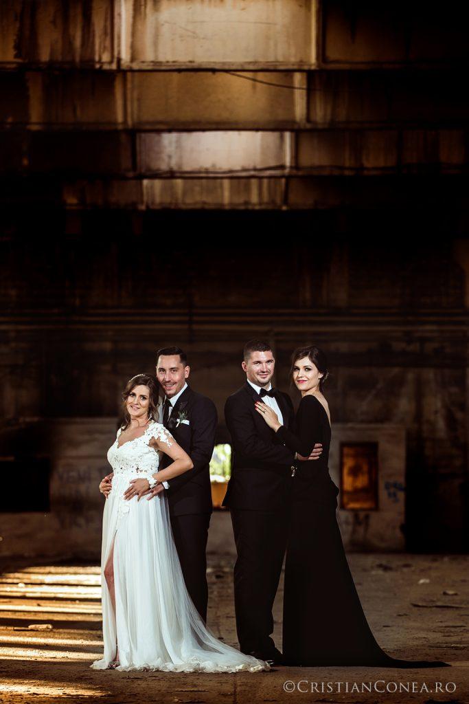 fotografii nunta craiova 82