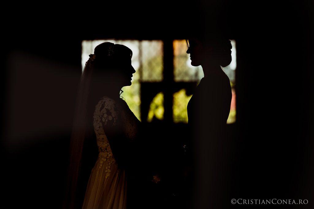 fotografii nunta craiova 83