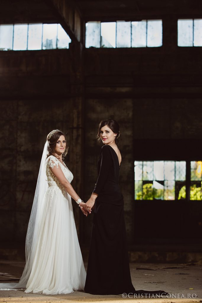 fotografii nunta craiova 84