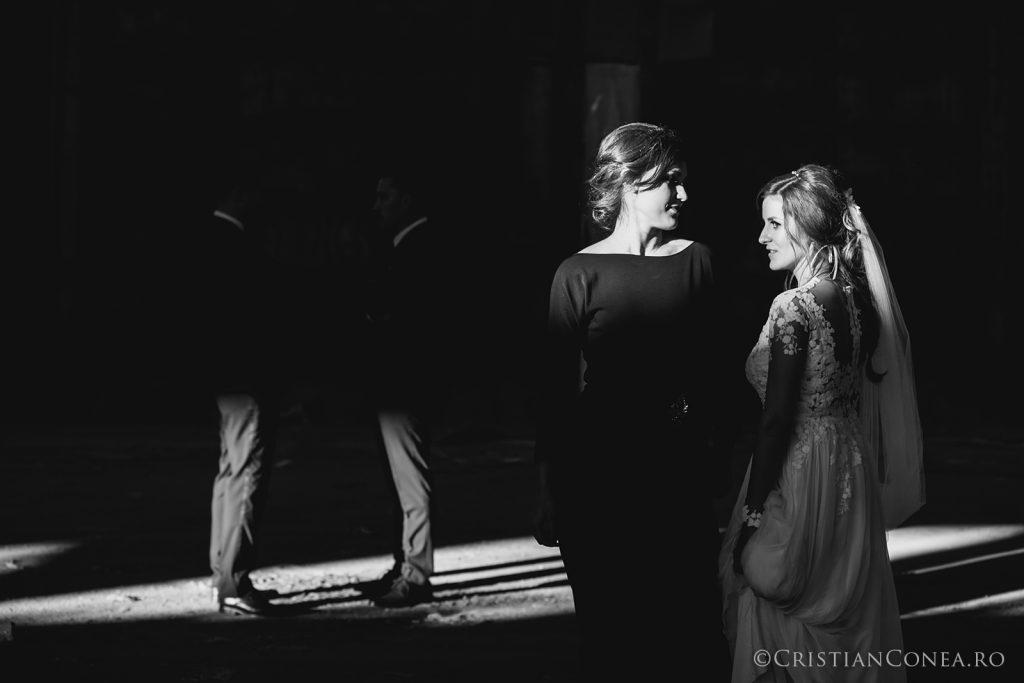 fotografii nunta craiova 85