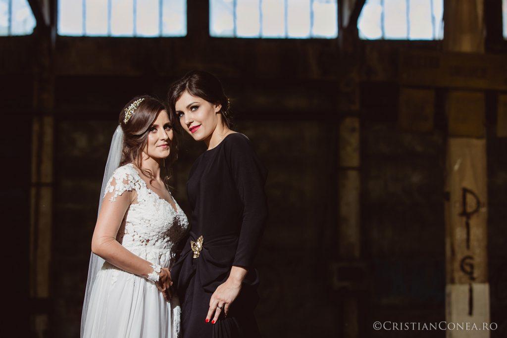 fotografii nunta craiova 87