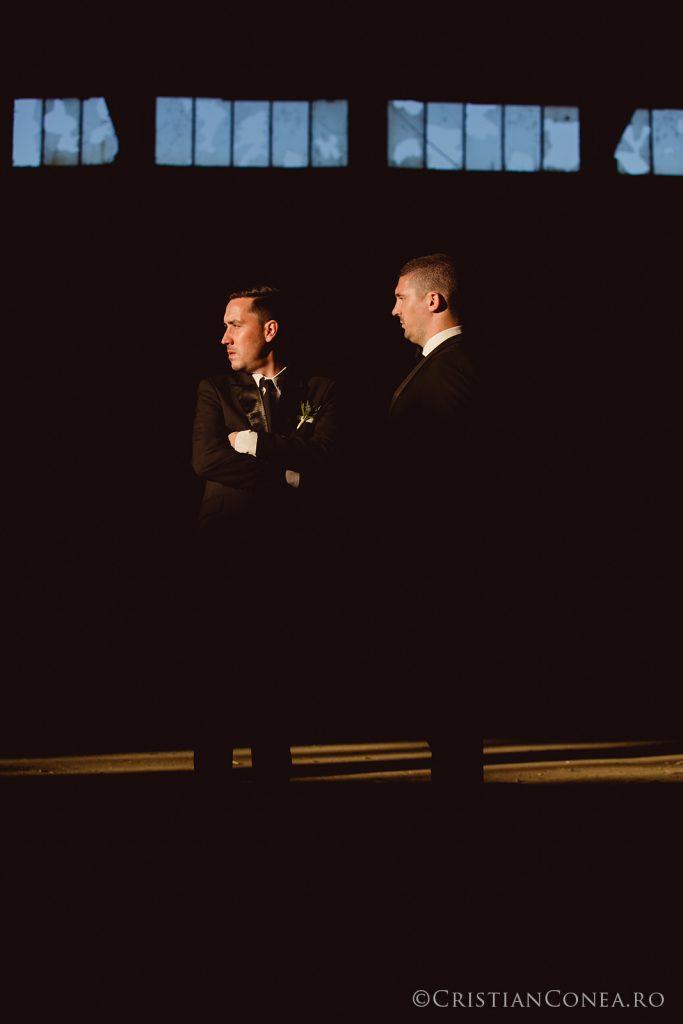 fotografii nunta craiova 88