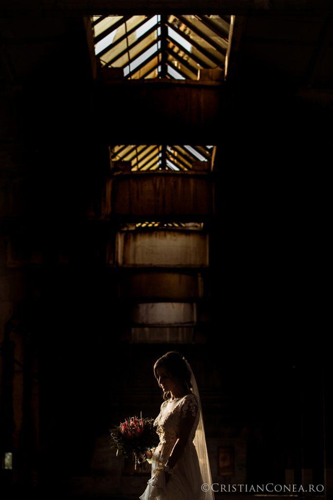 fotografii nunta craiova 90