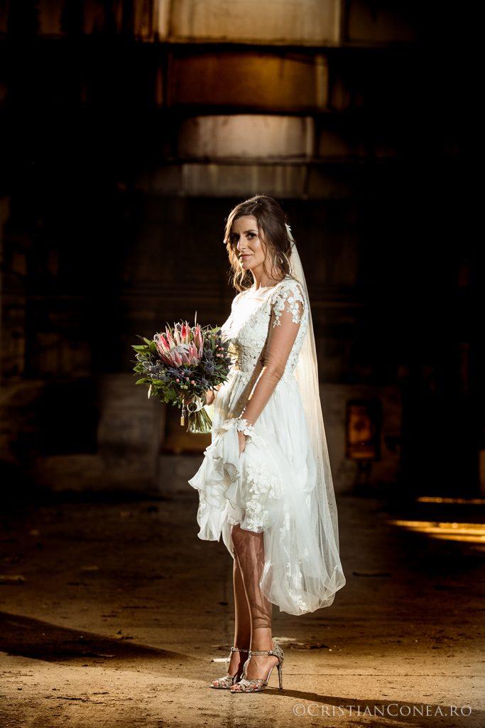 fotografii nunta craiova 91