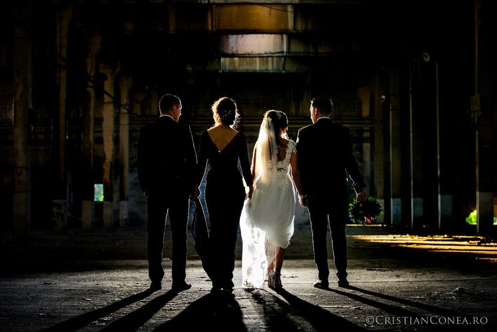 fotografii nunta craiova 92
