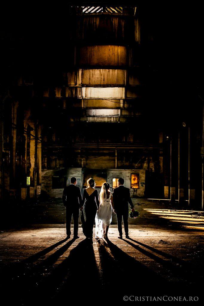 fotografii nunta craiova 93