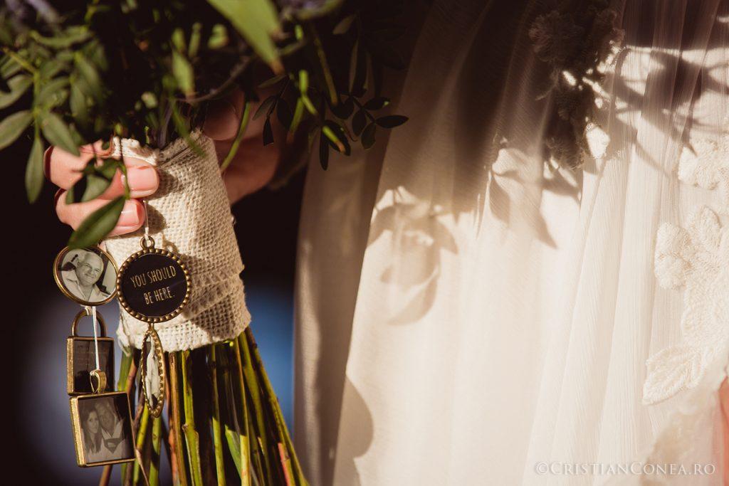 fotografii nunta craiova 95