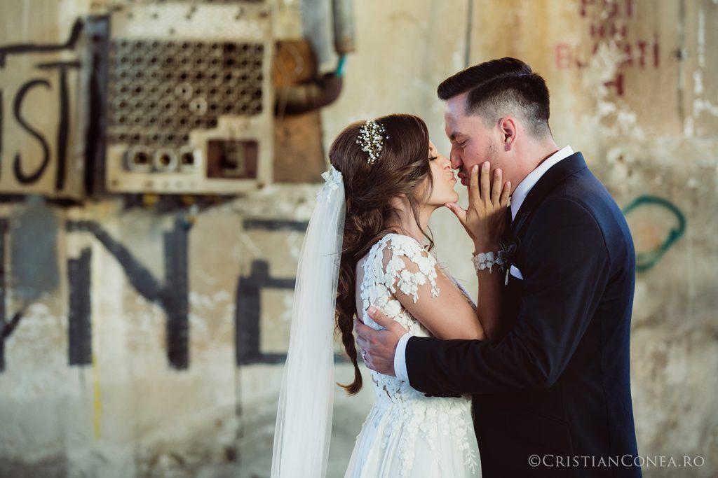 fotografii nunta craiova 98