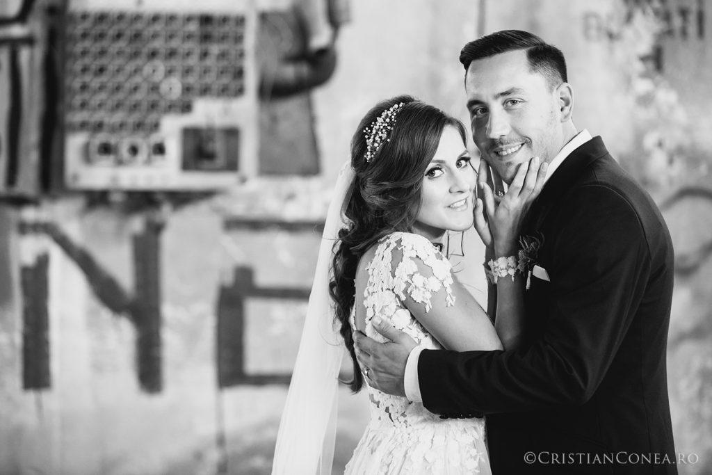 fotografii nunta craiova 99