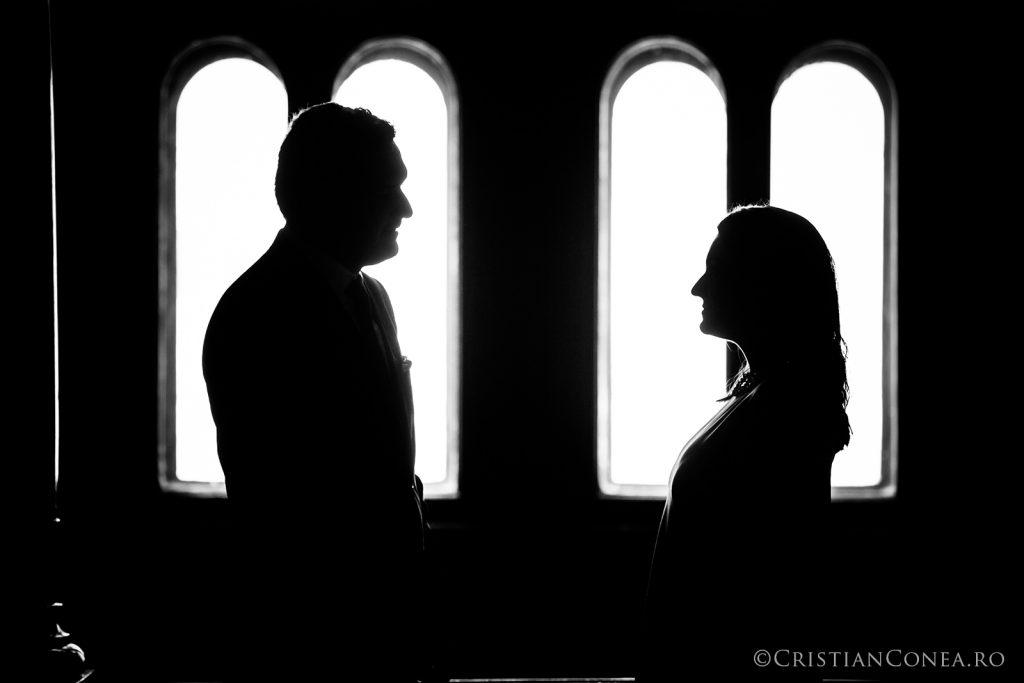 fotografii cununie civila © cristian conea 30