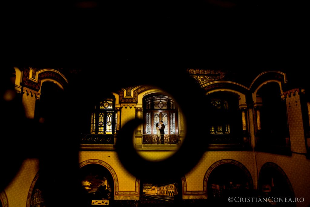 fotografii cununie civila © cristian conea 35