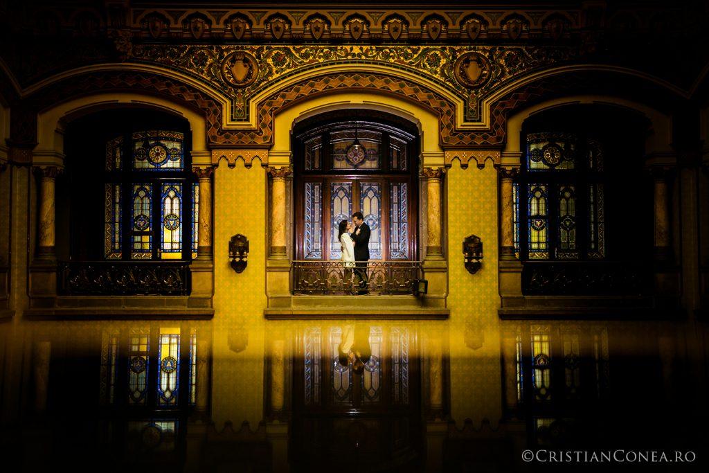 fotografii cununie civila © cristian conea 37