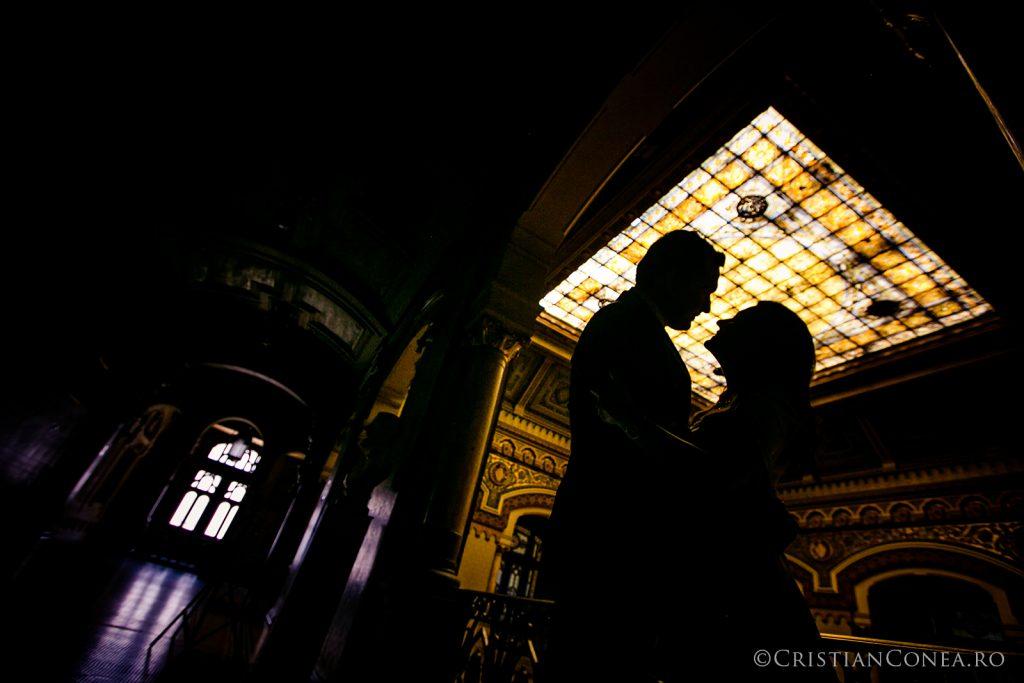fotografii cununie civila © cristian conea 38