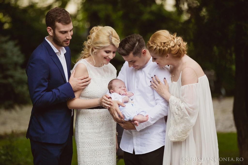 fotografii-botez-bucuresti-cristian-conea-39