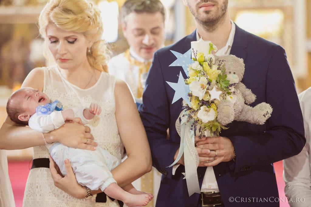 fotografii-botez-bucuresti-cristian-conea-48