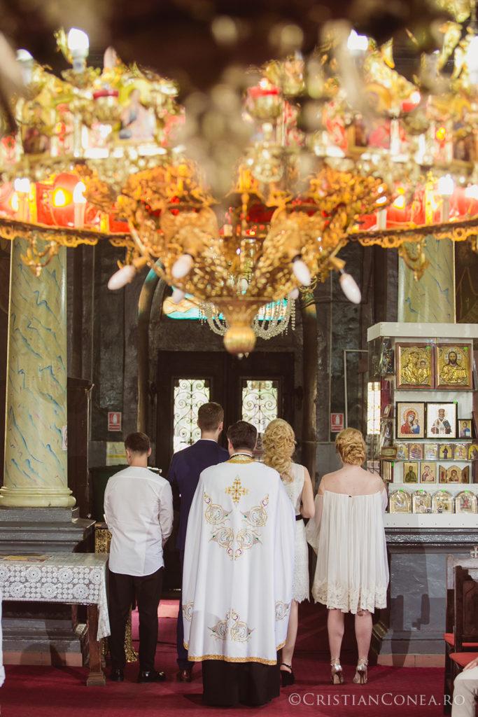 fotografii-botez-bucuresti-cristian-conea-49
