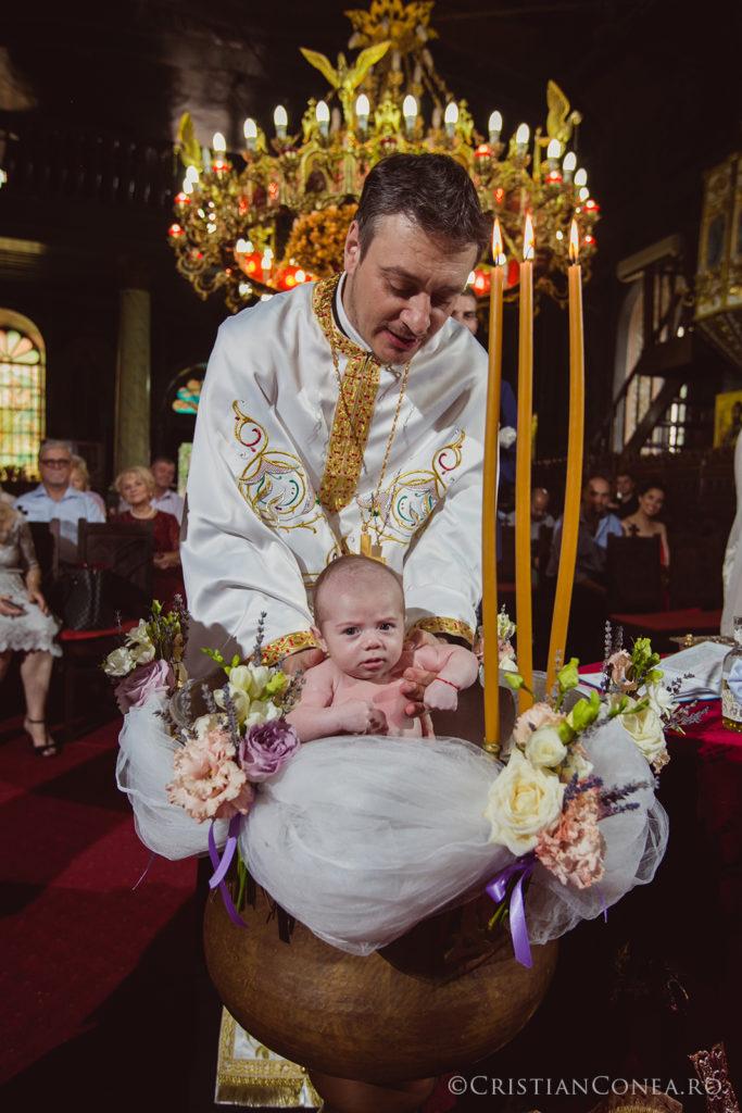 fotografii-botez-bucuresti-cristian-conea-54