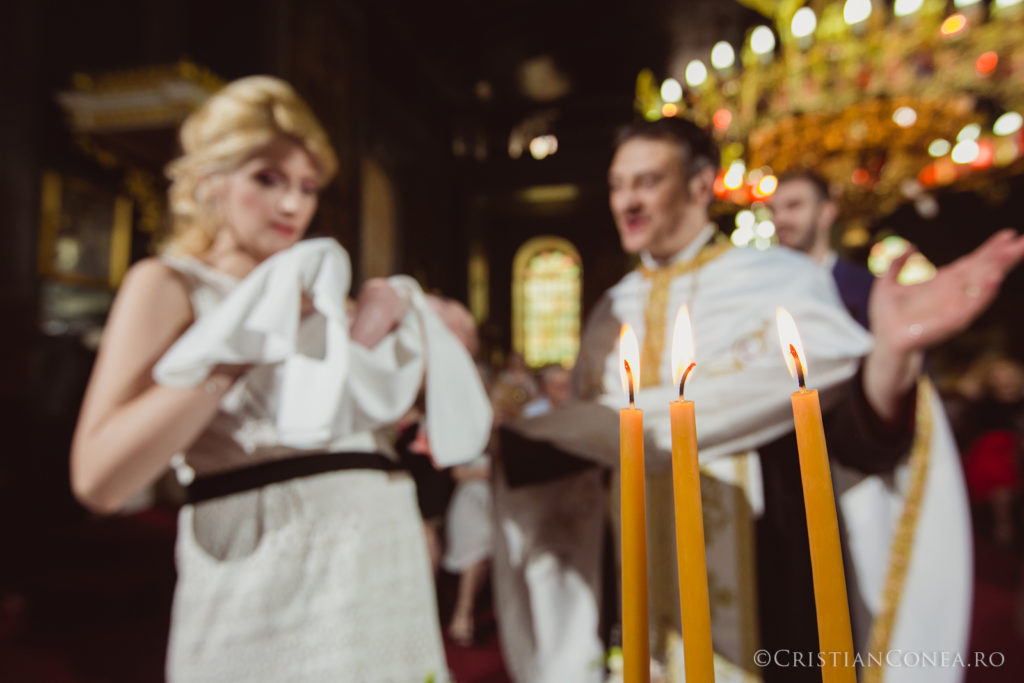 fotografii-botez-bucuresti-cristian-conea-56