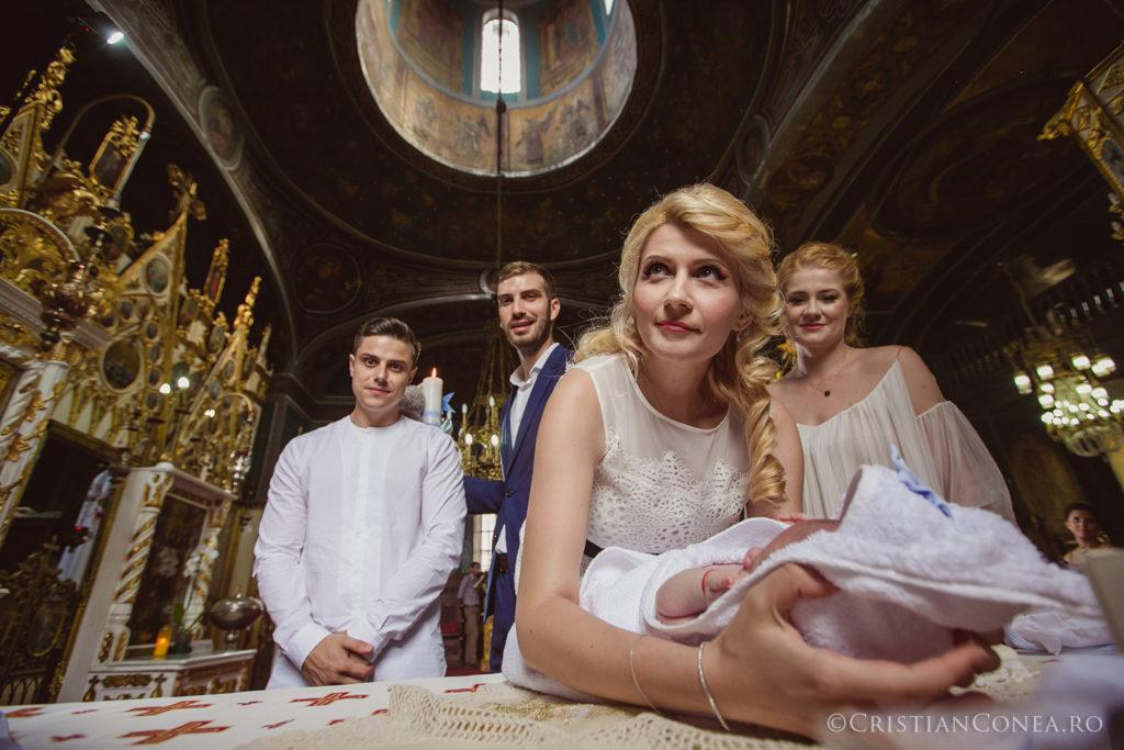 fotografii-botez-bucuresti-cristian-conea-59