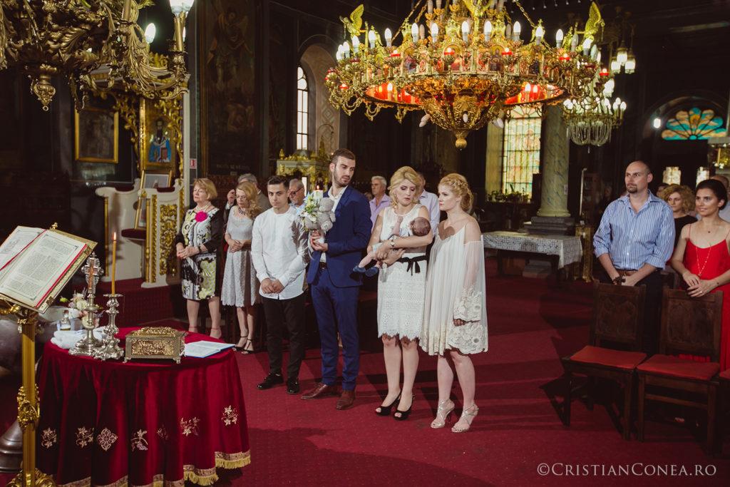 fotografii-botez-bucuresti-cristian-conea-60
