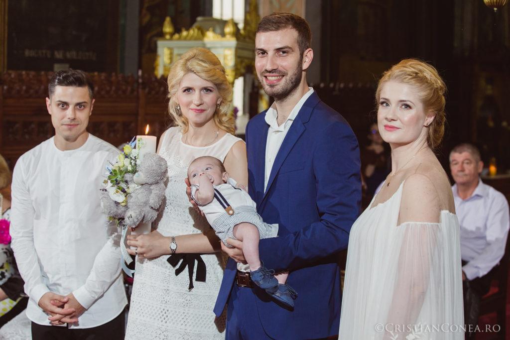 fotografii-botez-bucuresti-cristian-conea-64