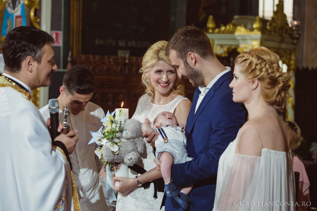 fotografii-botez-bucuresti-cristian-conea-66