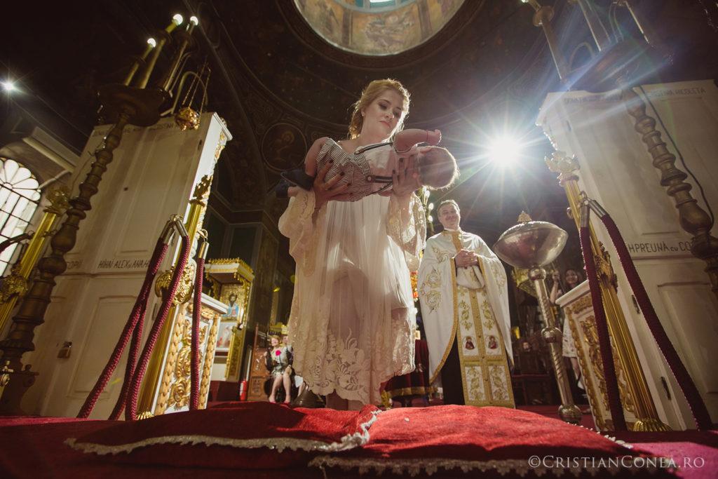 fotografii-botez-bucuresti-cristian-conea-67