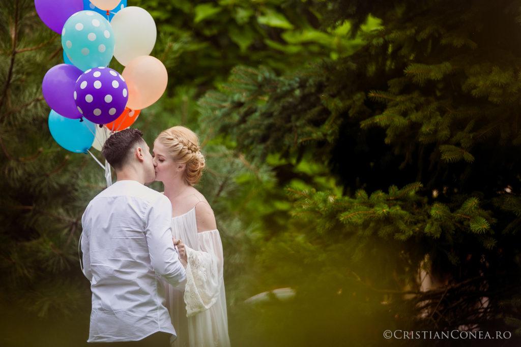 fotografii-botez-bucuresti-cristian-conea-83