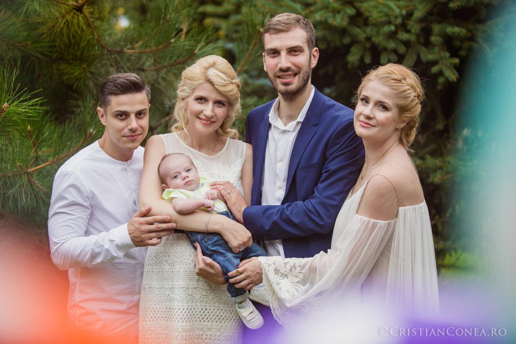 fotografii-botez-bucuresti-cristian-conea-85