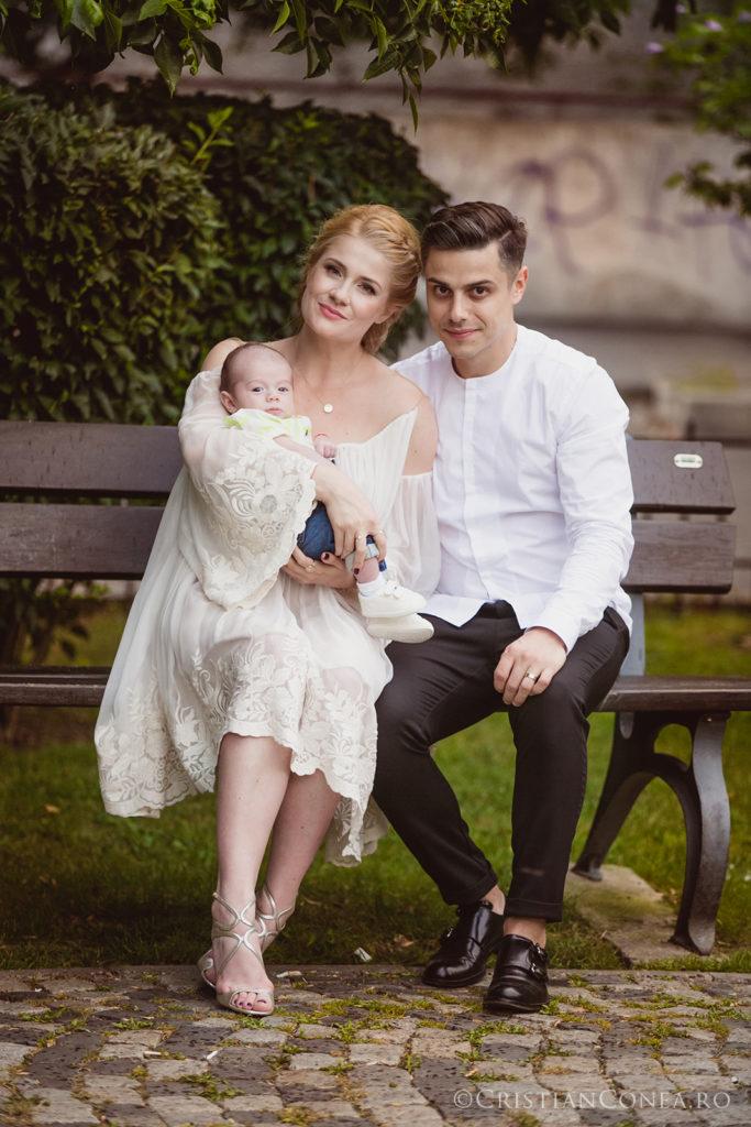 fotografii-botez-bucuresti-cristian-conea-89