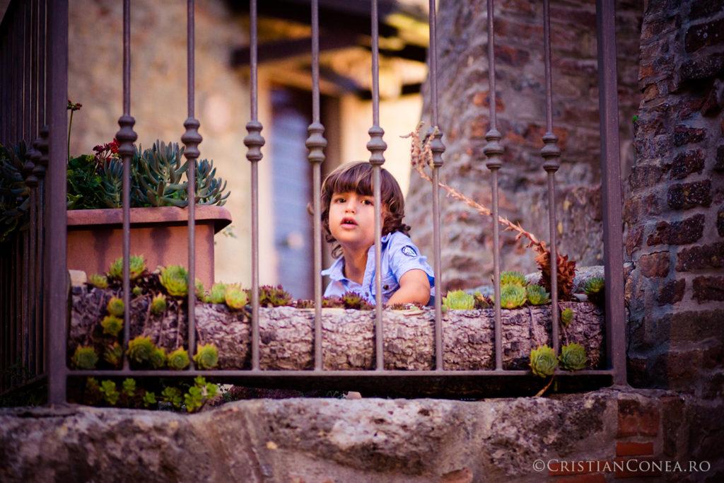 fotografii-italia-cristian-conea-100