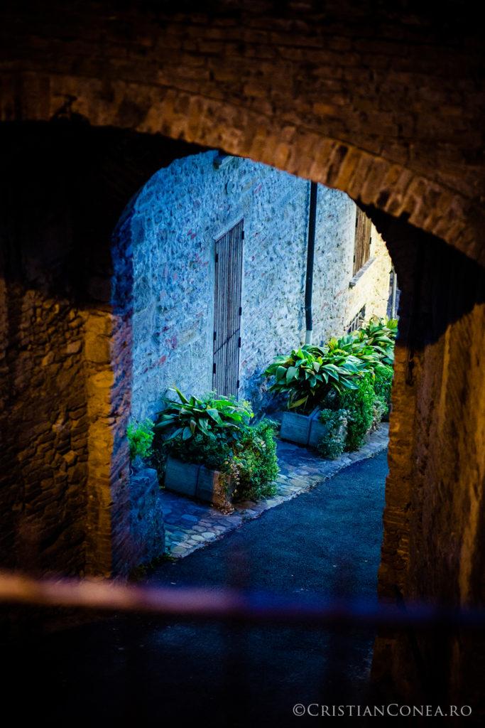 fotografii-italia-cristian-conea-102